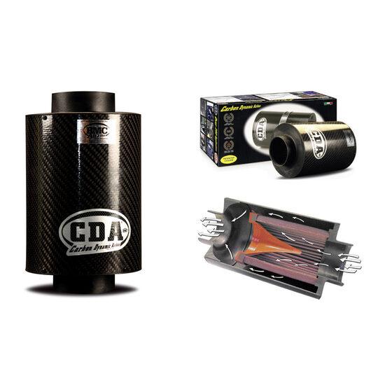 cda bmc air filter
